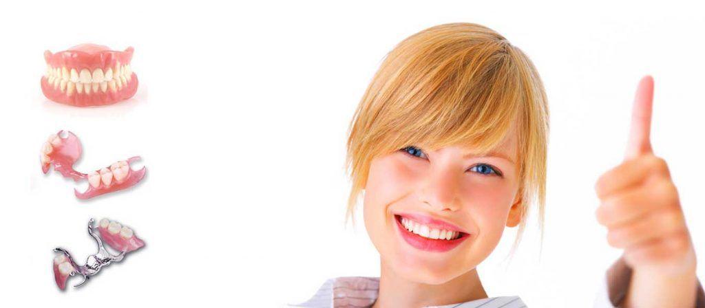 protesis-removibles-dentales-en-sevilla