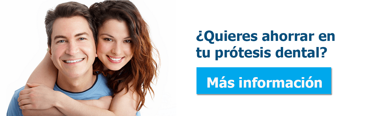 protésico dental sevilla