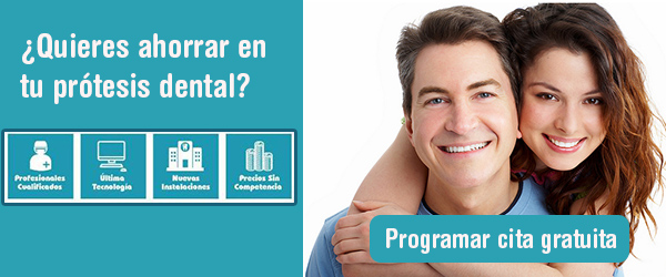 laboratorio de protesis dental sevilla capital