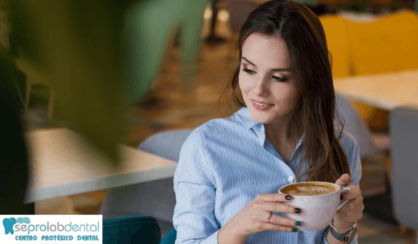 Como afecta el cafe a los dientes